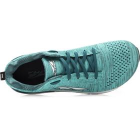 Altra Paradigm 4.5 Zapatillas Running Mujer, teal